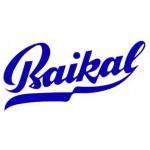 Байкал (Ижмаш)