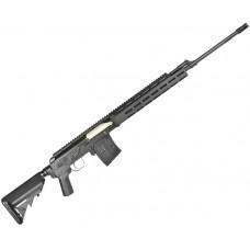 Снайперская винтовка CYMA СВД