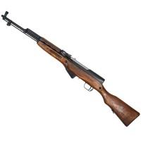 ММГ винтовки