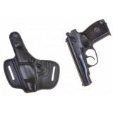 Кобура для пистолета Макарова