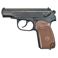 Сигнальный пистолет МР-371-03
