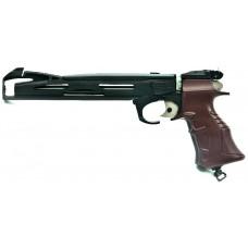 Пневматический пистолет МР-657К