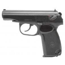 Пистолет МР-659К страйкбольный