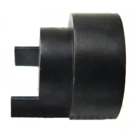 Гайка ствола МР-654