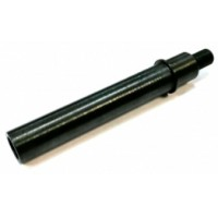 Ствол гладкий МР-654-32 (без удлинителя)