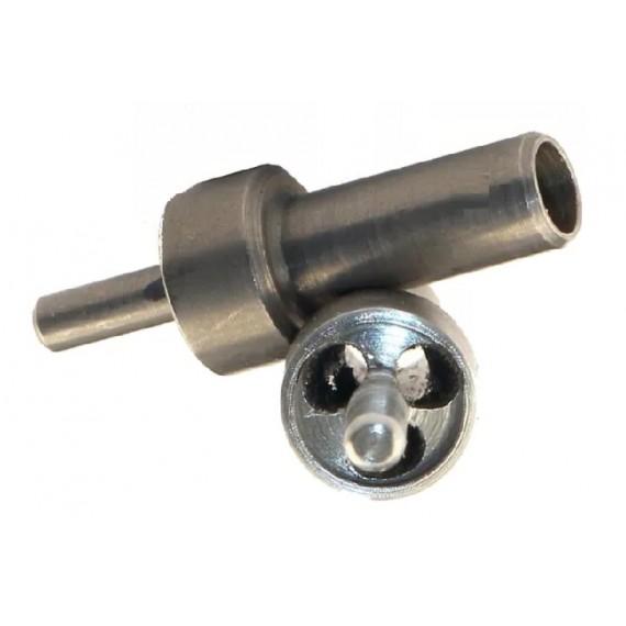 Клапан МР-654 расточенный