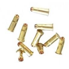 Патроны для револьвера LOM и пистолета Сталкер
