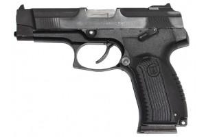 Пистолет Ярыгина СХП