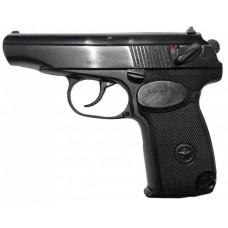 Пистолет Р-411 СХП