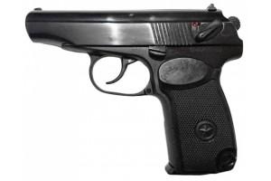 Пистолет Макарова Р-411 СХП
